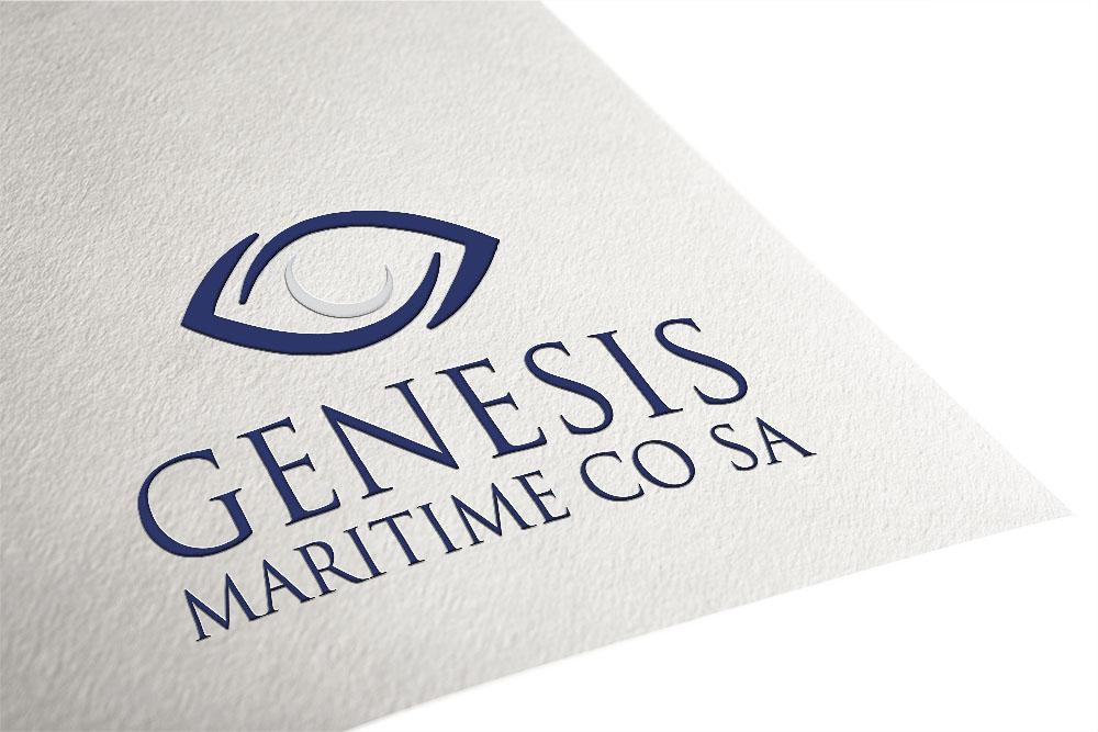 citrine-portfolio-logo-design-genesis