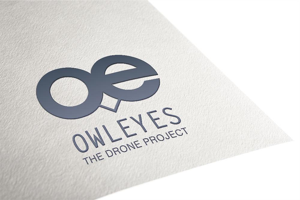citrine-portfolio-logo-design-owleyes