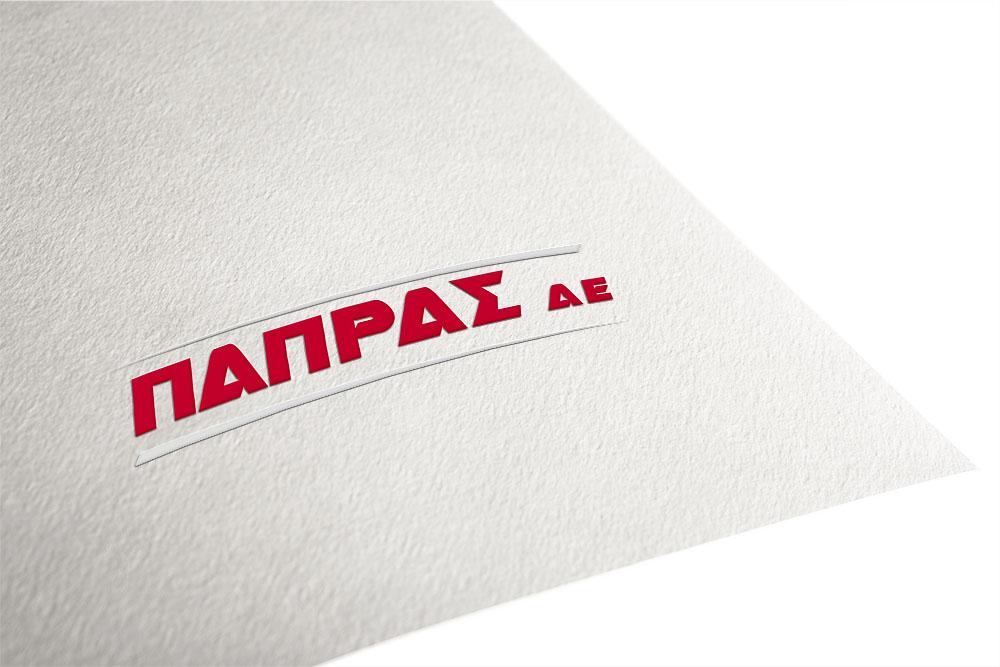 citrine-portfolio-logo-design-papras